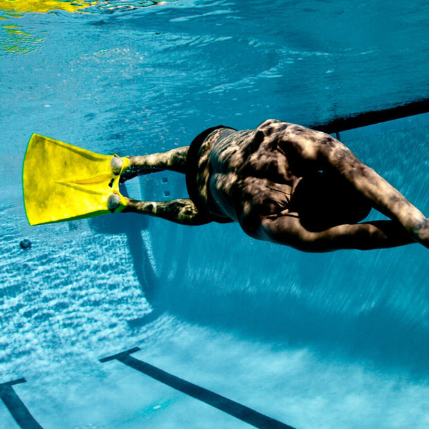 Finis Foil Monofin For Teens / Adults