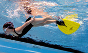 Finis Wave Monofin For Teens / Adults