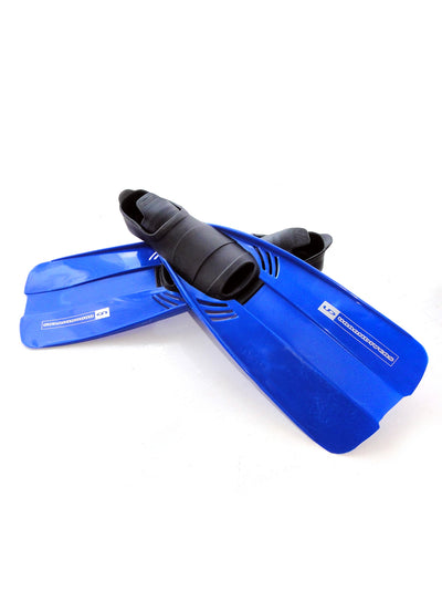 Urban Divers Kids Swimfins