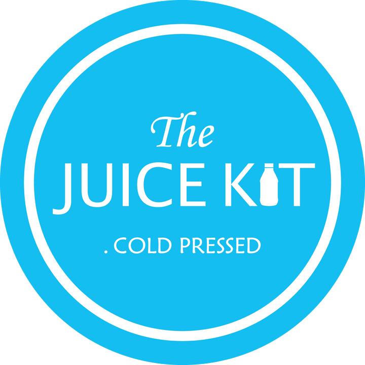 The Juice Kit