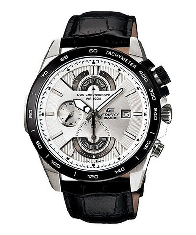 Casio Edifice Chronograph EFR-520L-7AV Men's Watch