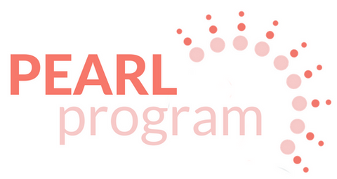 pearl program