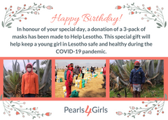 https://www.helplesotho.org/wp-content/uploads/2021/02/masks-birthday.pdf