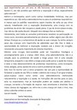 Adenoids Without Surgery Book In Portuguese, Chapter One, Page 15