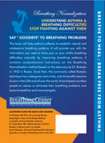 Breathe To Heal: Break Free From Asthma (Full Color Book)