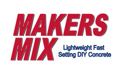 Maker's Mix Products