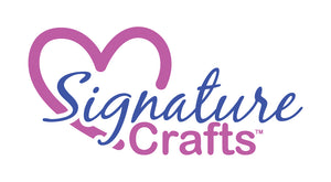 Signature Crafts US