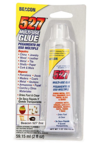Decoupage gloss sealer 8oz signature crafts us for Waterproof acrylic sealer for crafts
