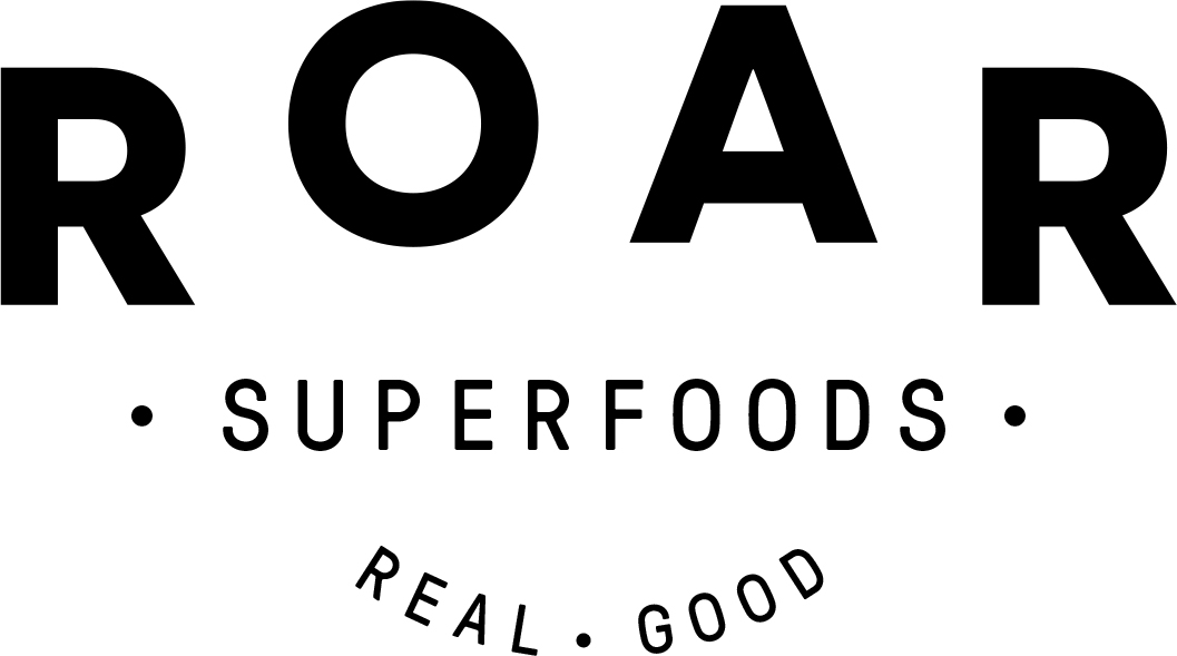 Roar Superfoods
