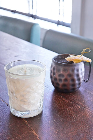 French 75 (12 oz)