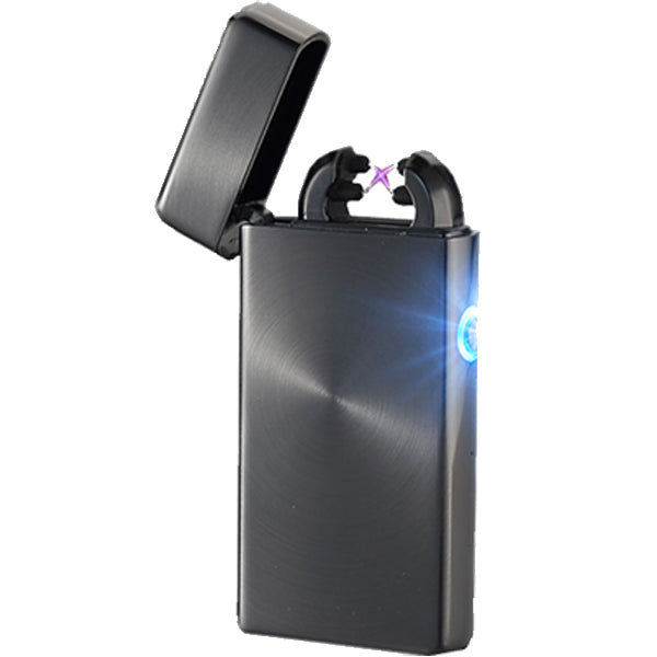 Black Hole Windproof Lighter