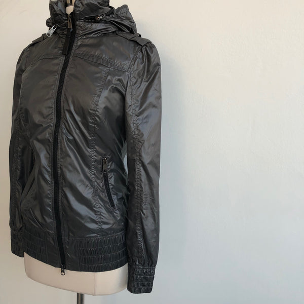 Mackage Patty Windbreaker