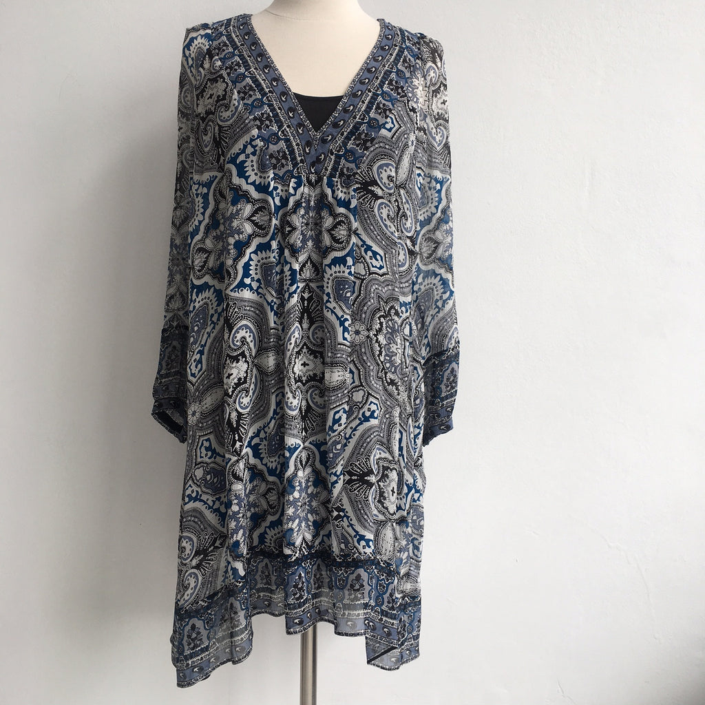 Joie Abba Dress NWT