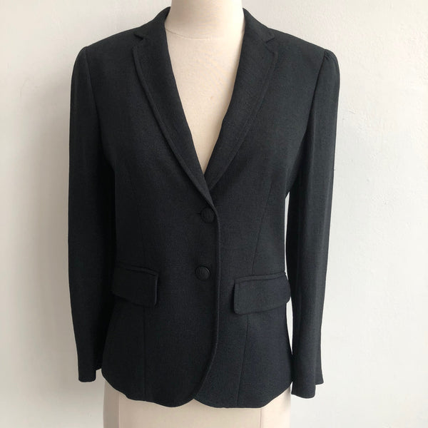 Rag & Bone Bailey Jacket NWT