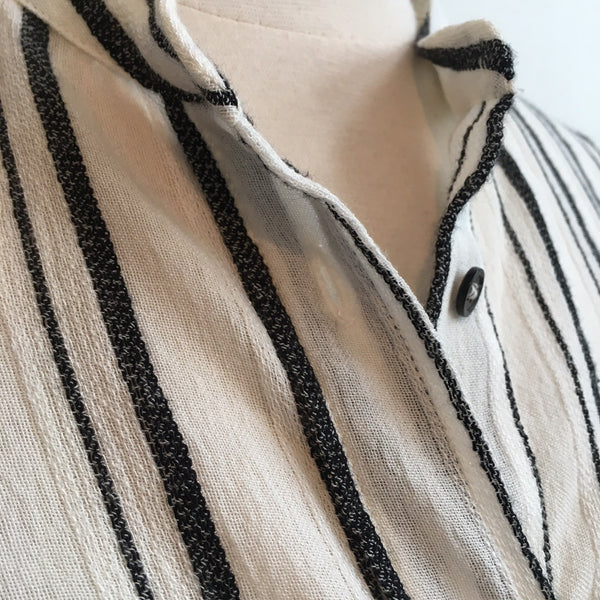 Isabel Marant Striped Tunic