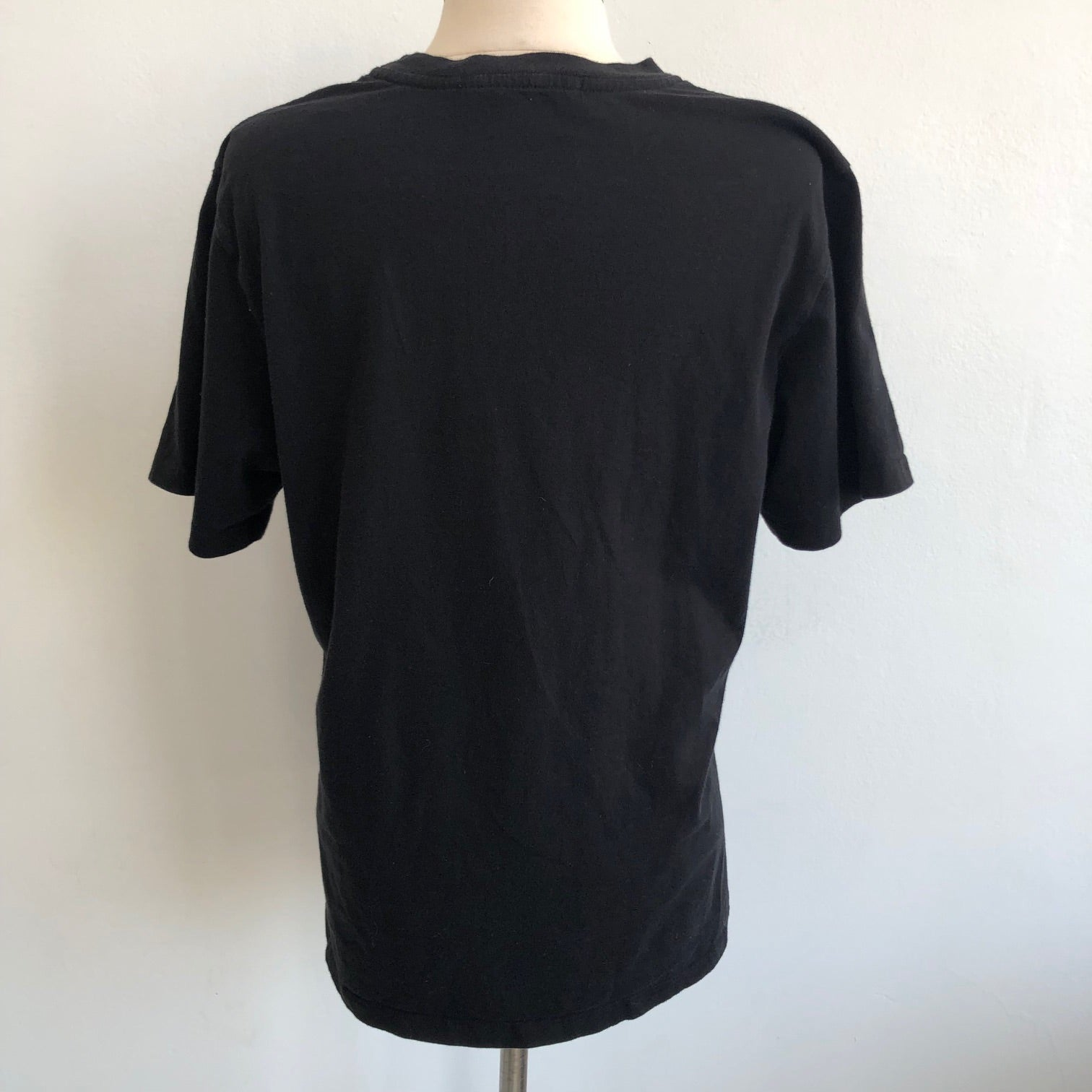 Proenza Schouler PSWL Care Label T-Shirt