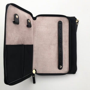 Kate Spade Travel Pouch