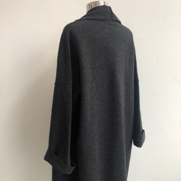 Eileen Fisher NWT Jacket