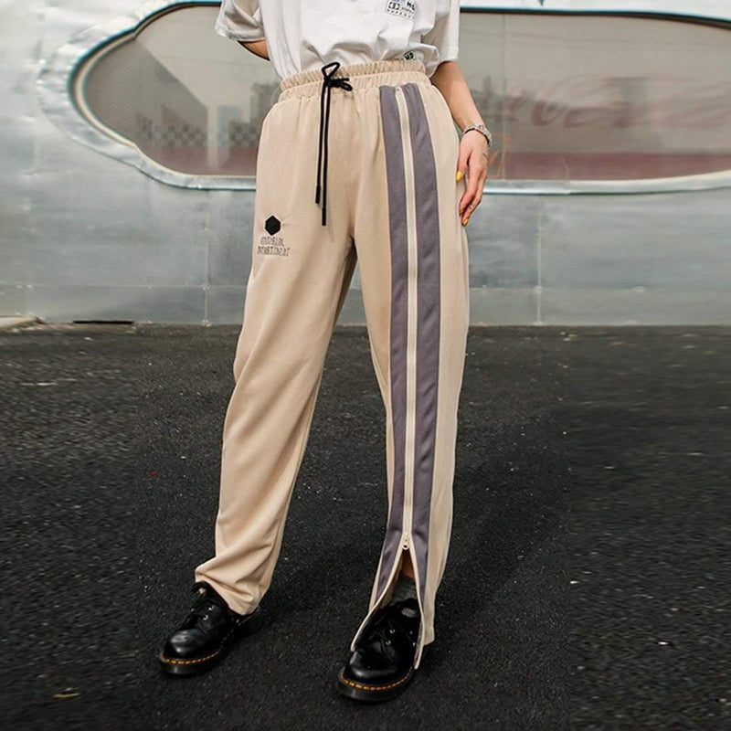 LANDON JOGGER PANTS - Raiment NYC