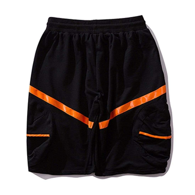 ZAYLEE SHORTS - Raiment NYC