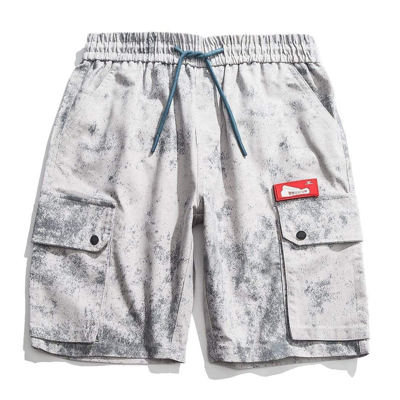 CROWSHEAD SHORTS