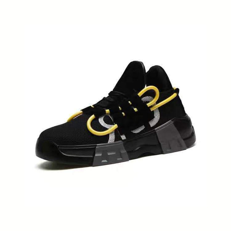 BLD SNEAKERS