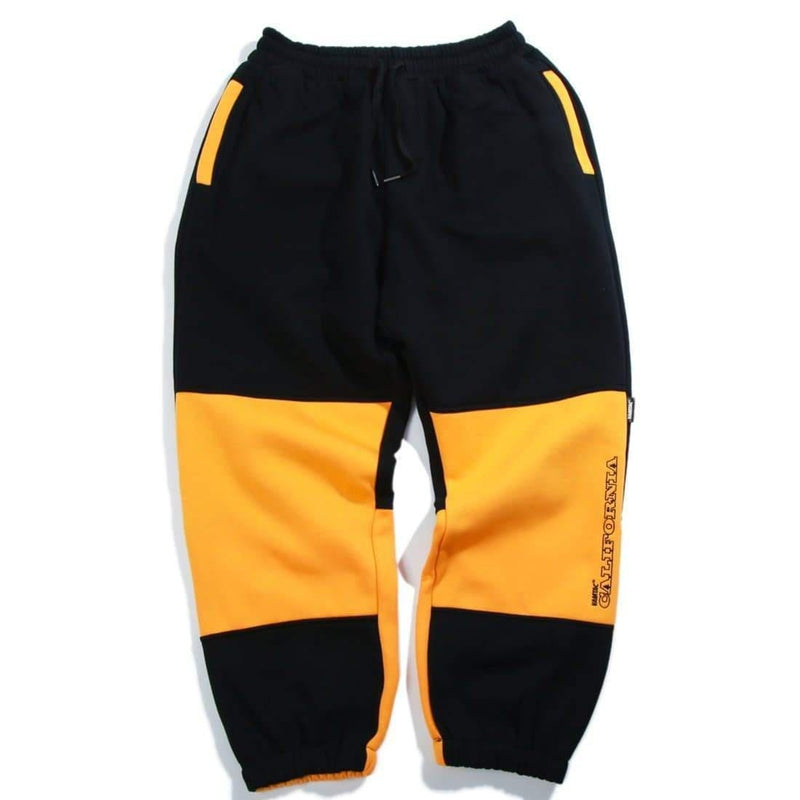 SPLICE JOGGERS - Raiment NYC