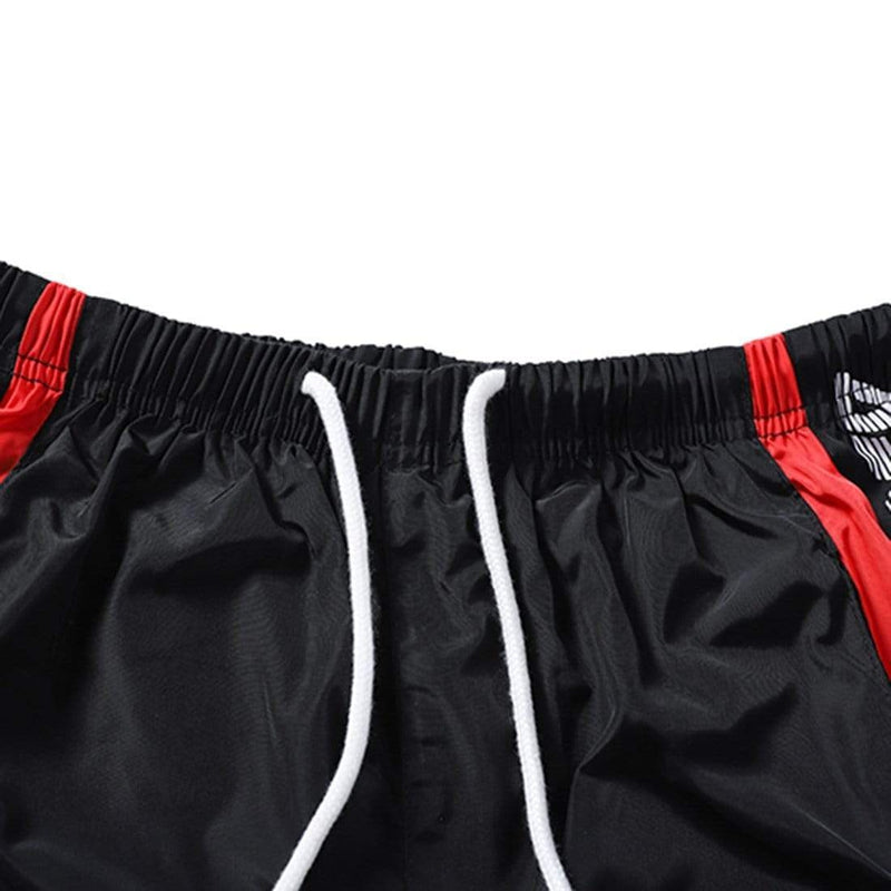 VISTA SHORTS - Raiment NYC