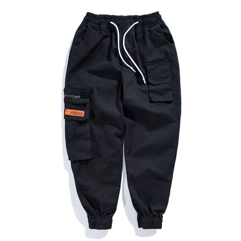 DOTTIE JOGGERS PANTS