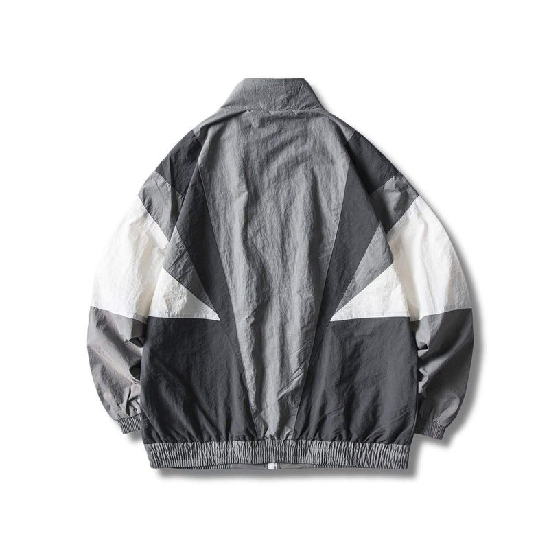 PLAYERS COAT - Raiment NYC