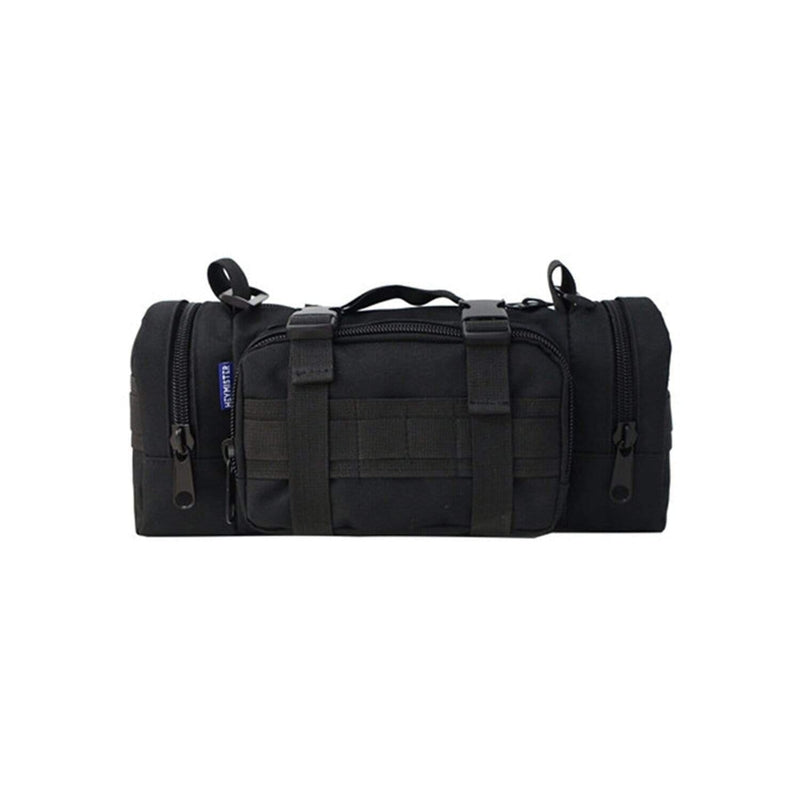 TACTICAL UTILITY WAIST BAG - Raiment NYC