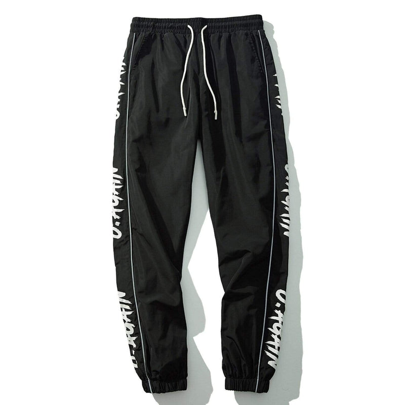 AGAIN SWEATPANTS - Raiment NYC