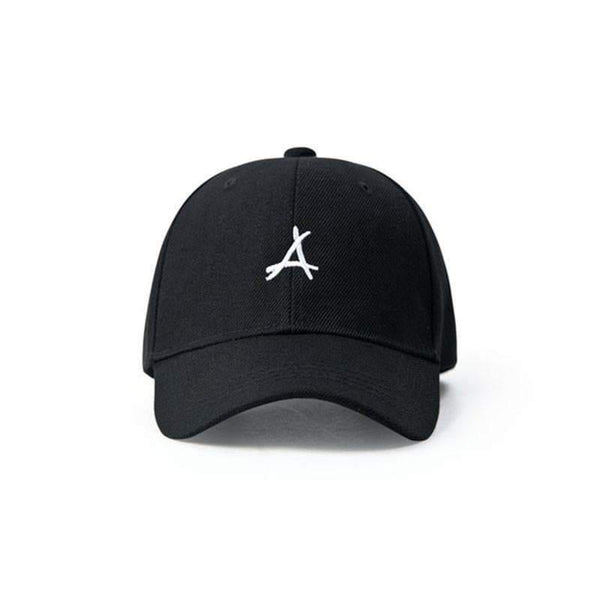 RYDER BASEBALL CAP - Raiment NYC