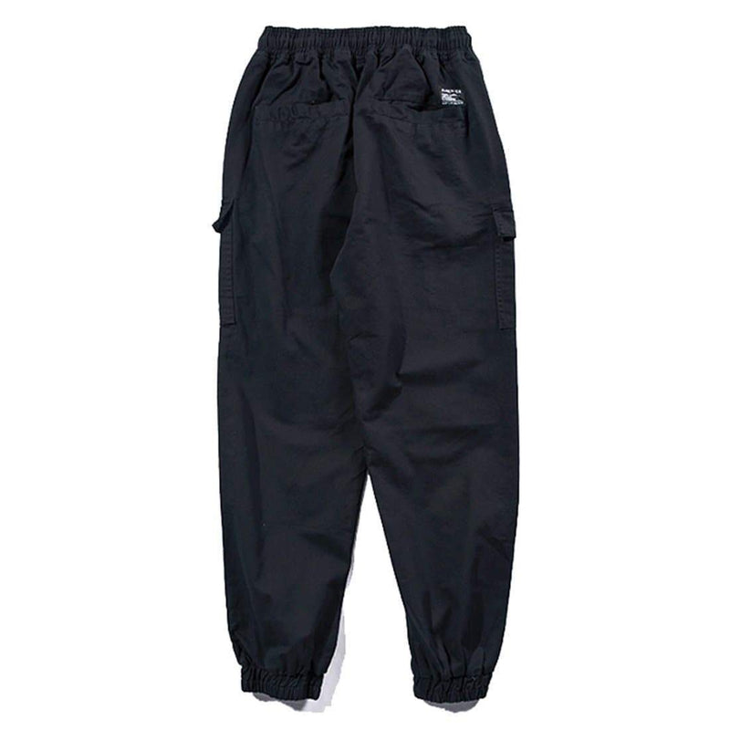 AJAX PANTS - Raiment NYC