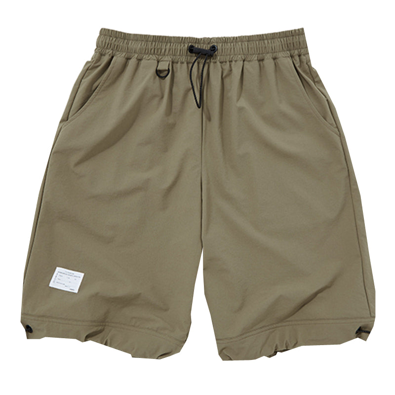 PATENTED SHORTS - Raiment NYC