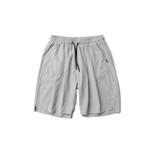 EVERYDAY SHORTS