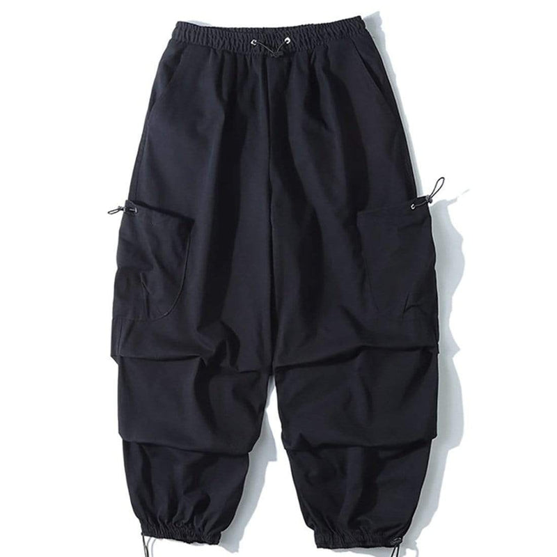 HARVEY PANTS - Raiment NYC