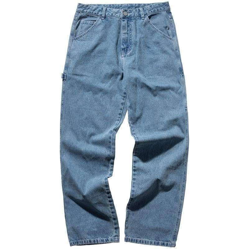 SUNRISE JEANS - Raiment NYC