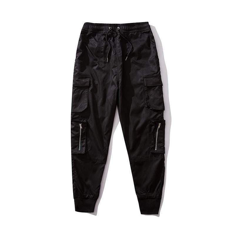 OMNIA PANTS - Raiment NYC