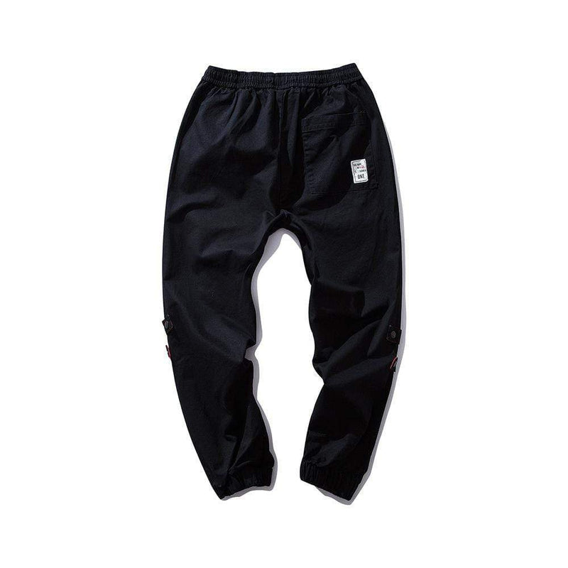 INIGO PANTS - Raiment NYC