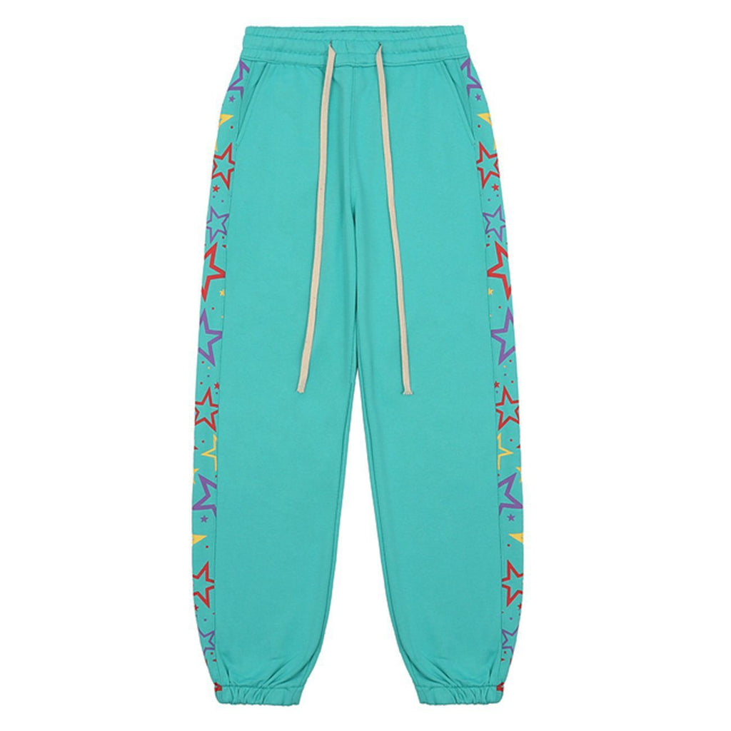 STARTLIGHT SWEAT PANTS
