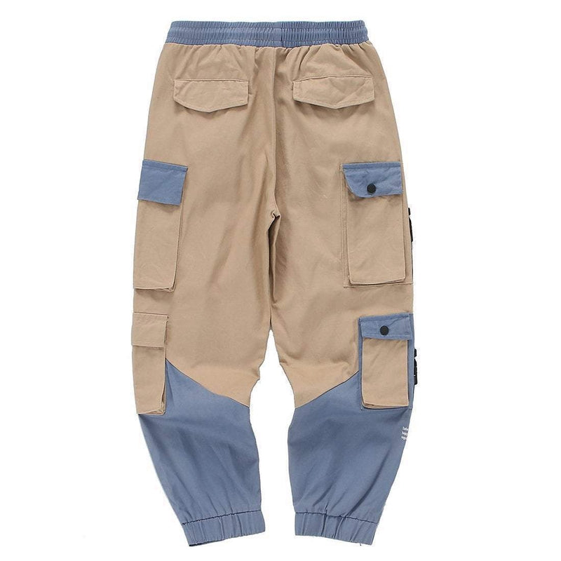 EBB TIDE CARGO PANTS