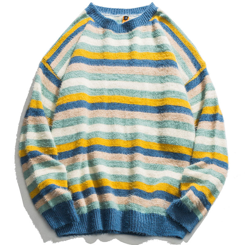 VIBES SWEATER