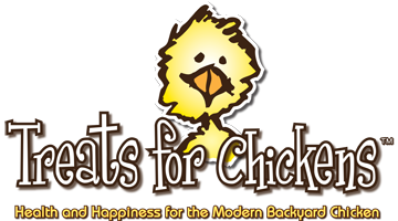 Treats For Chickens Authorized Retailer