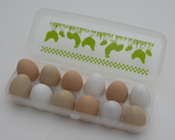New Age Farm™ Chicken Accessory Kit