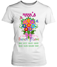 Bunch Of Love !! - Gifts4family