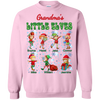🎅 🎄 Little Elves!! Sweatshirt/Hoodie 🎄 🎅