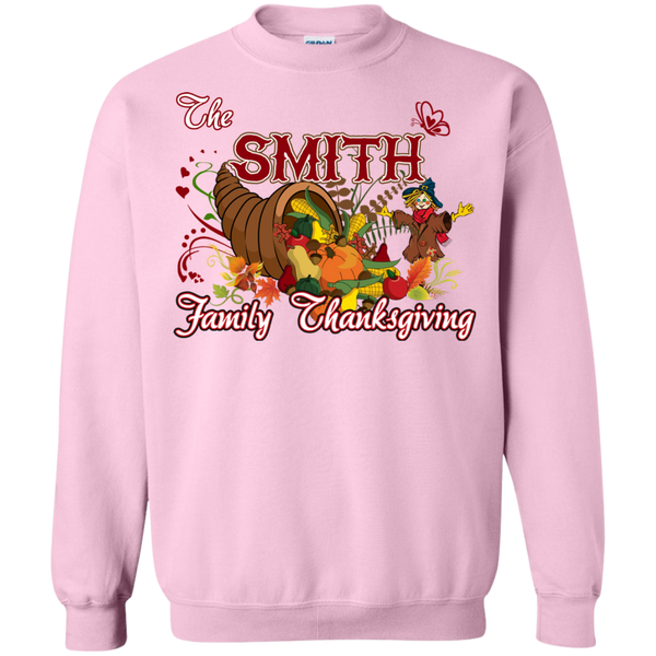 ?? Family thanksgiving ?? - Gifts4family