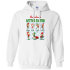 ? ? Little Elves!! Sweatshirt/Hoodie ? ? - Gifts4family