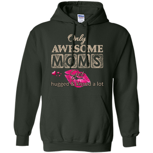 Awesome MOMS!! - Gifts4family